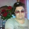 Marina, 34, Abinsk