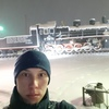 Александр, 27, г.Хоринск