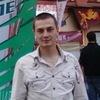 Александр, 41, г.Слободской