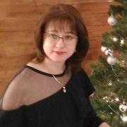 Наталья 49 лет (Рак) Магнитогорск