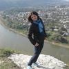 Ірина, 32, г.Тернополь