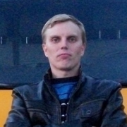 Анатолий 36 Новопсков