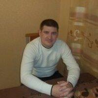 Денис, 37 лет, Телец, Тюмень