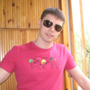 Инкогнито, 32, г.Красноармейск (Саратовск.)