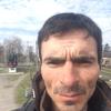 Владимир, 44, г.Николаев