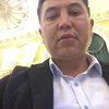 адилет, 30, г.Алматы́