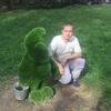 Vyacheslav, 28, г.Сосновый Бор