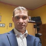 николай 34 Владивосток