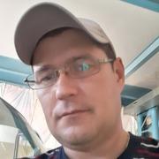 Вадим Талимончук 41 Сургут