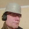 Анатолий, 35, г.Черкассы