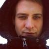 Alexey, 24, г.Эльблонг