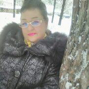 Мила 64 года (Рак) Чернигов
