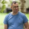 Эдуард, 47, г.Тверь