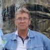 Александр, 60, г.Петропавловск-Камчатский
