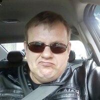 Paul, 50 лет, Дева, Санкт-Петербург