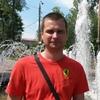 ghena, 36, г.Москва