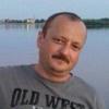 Vlsdimir, 33, Blagoveshchenka