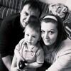 АЛЛА, 29, г.Ясиноватая
