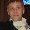 Igor, 35, Globino