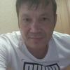 Sergey, 35, Cheboksary