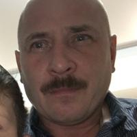 Игорь, 48 лет, Козерог, Ноябрьск