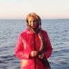 Елена, 54, г.Санкт-Петербург