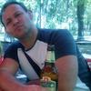 Vadon, 42, г.Лозовая