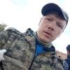 Николай, 33, г.Смоленск