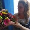 Svetlana, 30, Vyborg