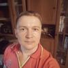 Дмитрий, 35, г.Иркутск