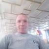 Юрий, 34, г.Евпатория