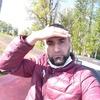 Султан, 34, г.Ярославль