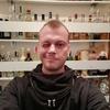 Владимир, 32, г.Киев