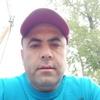 akbar, 35, Mozhaisk