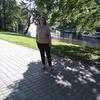 Ирина, 35, г.Рига