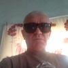 Igor, 52, Shilka