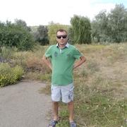 Дмитрий 37 Киев