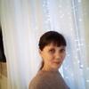 Ангелина, 28, г.Йошкар-Ола