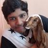 Salam, 21, г.Хайдарабад