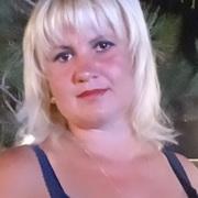 Светлана 37 Вешенская