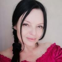 Марина, 50 лет, Близнецы, Краснодар