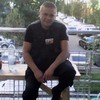 Руслан, 41, г.Ветка