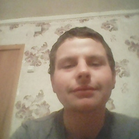 артём, 23 года, Близнецы, Гомель