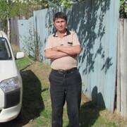 Алексей 54 Чита
