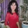 Світлана, 40, г.Корсунь-Шевченковский