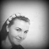 Olya, 23, Bar