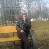 Sashok, 26, Krasyliv