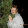 Людмила, 65, г.Жезказган