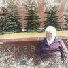 Екатерина, 65, г.Лев Толстой