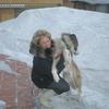 эмилия, 53, г.Тяжинский